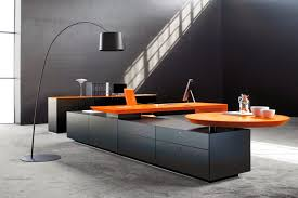 inegöl ofis mobilyaları
