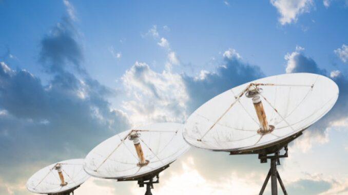 Başkent Uydu Servisi Firması